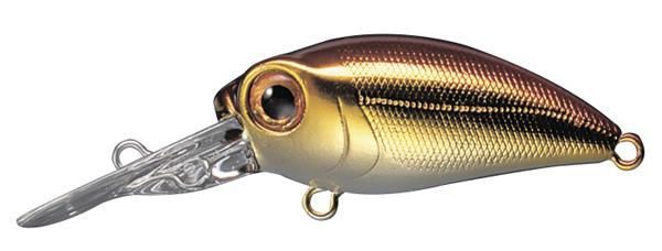 Smith Camion Magnum Dredge fishing lures  original assortment of colors